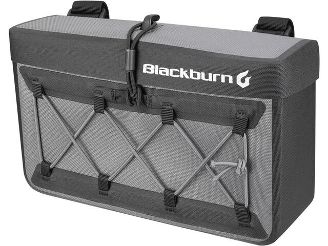 Blackburn Outpost Elite Hitchhiker Fietstas